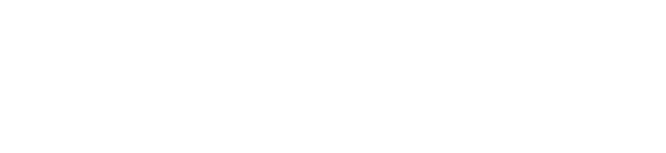 Vella株式会社